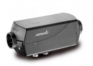 Airtronic B2 eberspacher aliexpress amazon ebay comprar