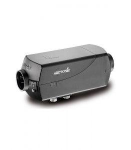 Airtronic D2 eberspacher aliexpress amazon ebay comprar