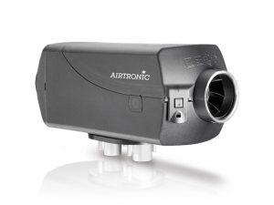 Airtronic D4 eberspacher aliexpress amazon ebay comprar