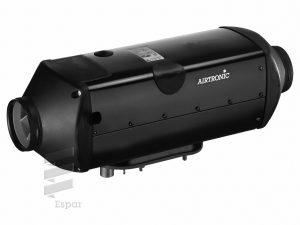 Airtronic D5 eberspacher aliexpress amazon ebay comprar
