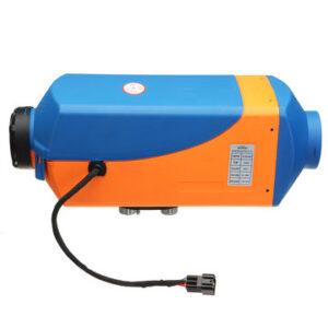 Calefacción estacionaria china 12v 24v 2KW 2000w aliexpress amazon ebay comprar