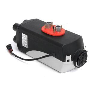 Calefacción estacionaria china 12v 24v 5KW 5000w aliexpress amazon ebay comprar