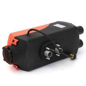 Calefacción estacionaria china 12v 24v 8KW 8000w aliexpress amazon ebay comprar