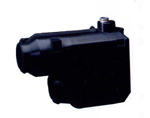 Calefaccion estatica estacionaria gaoil gas Truma Trumatic E2400 barata ebay aliexpress amazon