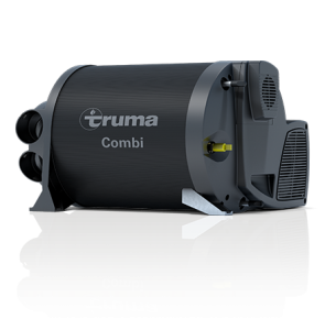 Calefaccion estatica estacionaria gaoil gas Truma Trumatic combi 6 barata ebay aliexpress amazon