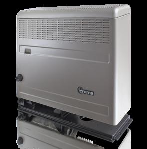 calefaccion estacionaria Truma S 2200 barata oferta ebay amazon aliexpress
