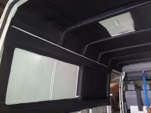 aislamiento kaiflex barato amazon aliexpress furgoneta camper barato oferta