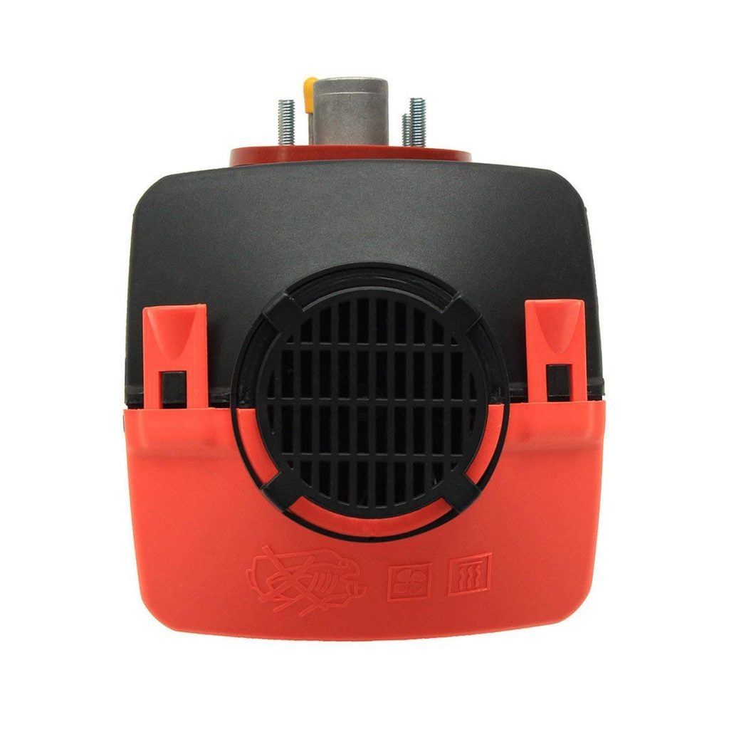 calefaccion estatica estacionaria china parking heater 12v aliexpress ebay amazon