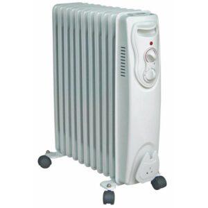 radiador de aceite amazon aliexpress 1000w 5 elementos barato