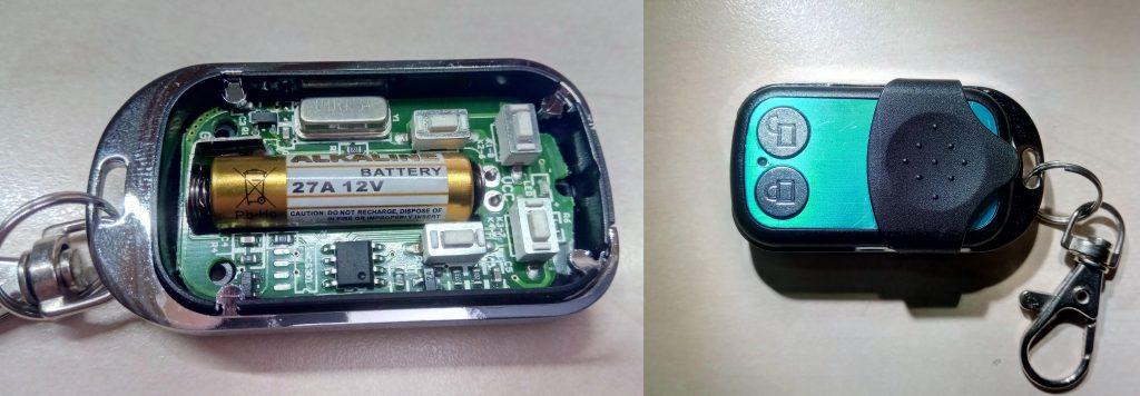 pila 27a bateria parking heater calefaccion estacionaria china