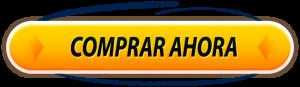 comprar roborock s50 aliexpress ebay amazon 3 años garantia
