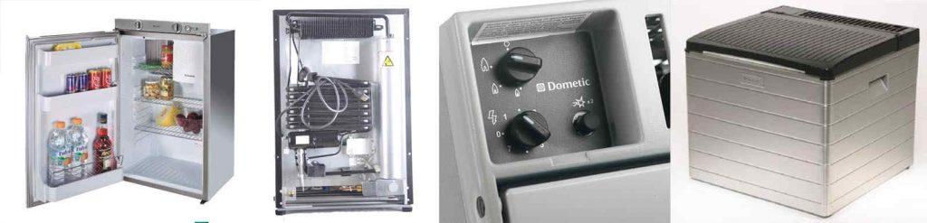 neveras trivalentes y absorcion a gas 12v 220v trivalent refrigerator