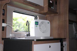 Aire acondicionado 12v furgoneta camper air conditioner 220v barato bajo consumo