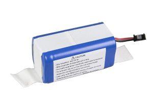repuesto bateria conga excellence 990