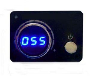 lcd switch mando calefaccion pantalla lcd diesel parking heater calefaccion estacionaria estatica china