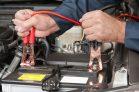 ▷ ▷ Cómo instalar una batería auxiliar 2018